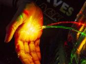 Exploratorium After Dark: Science of Light | Pier 15