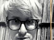 Amoeba Revolutions DJ Set: DJ DJ Bryan | SF