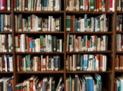 Bookstore & Chocolate Crawl | Oakland