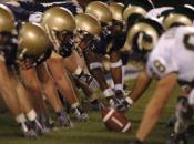 Super Bowl LIV Watch Party | The Chapel