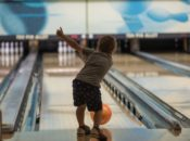 First Day to Register at the Unlimited Family Bowling Pass | Bay Area