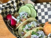 Hella Smart Trivia Tuesday w/ $2 Mini Street Tacos | SF