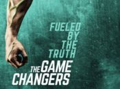 """""""The Game Changers"""" Documentary Film Screening 