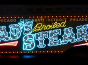 March Matchbook Neon-lit Walking Tour | Tenderloin Museum