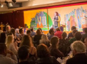 SF Sunday Showcase: Hosted by Drew Harmon | The Punch Line
