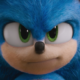 """Sonic the Hedgehog"" Advanced Screening at AMC Kabuki | SF"