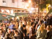 Zeitgeist Beer Garden Reopens Today After 3-Week Closure | SF