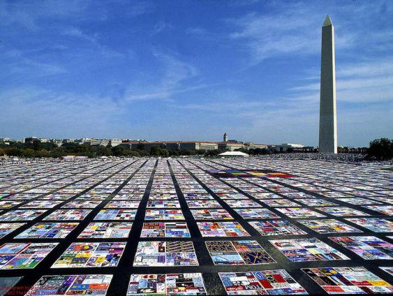 1196px aids quilt 563x424
