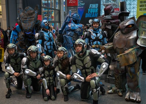 1200px cosplay at nycc 60571 563x402