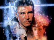 SF by the Bay Sci-Fi Festival Free Movie: Blade Runner   SF