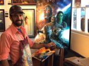 Pop Culture Con & Art Show: Disney, Harry Potter, Marvel, Anime & Star Wars | SF