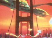 "SF by the Bay Sci-Fi Festival Free Movie: Star Trek IV ""The Voyage Home"" 