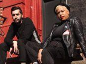 Pop Duo DRAMA: Free Mini Concert & Album Signing   Amoeba SF