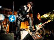 ATX Punk Rock: Drakukas | Bottom of the Hill