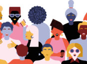 Chorus Matchmaking App: Bay Area Launch Party w/ Live DJ & Food Vendors | SF