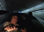 CANCELED: SF by the Bay Sci-Fi Festival Free Movie: THX 1138 | SF