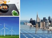 SF Energy Fair: Free Interactive Workshops, Demos & Exhibits | SF