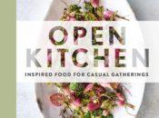 Free Author Talk: Open Kitchen | Omnivore Books