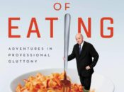 Free Author Talk: The Book of Eating | Omnivore Books