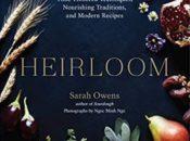 Free Author Talk: Heirloom | Omnivore Books