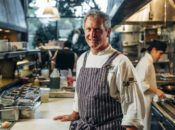 Free Macy's Cooking Demo: Sea Food Dishes with Chef Mark Dommen | SF