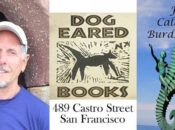 """Four Calling Birds"" Book Reading | Castro"