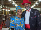 Black History Month at the Historical Altenheim | Oakland