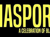 Diaspora: A Celebration of Black Art Workshop w/ Pop Up Shop   SF