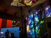 Exploratorium After Dark: Ex Machina | Pier 15