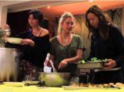 Free Community Dinner | SF