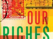 """Our Riches"" Book Discussion 