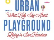 """Urban Playground"" Book Discussion 
