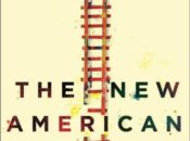 """The New American"" Book Discussion 