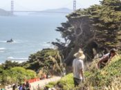 POSTPONED: Trail Mixer: Give Back Park Improvement w/ All-you-can-eat BBQ | SF