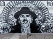 Immersive Design Week: Digital Mural Workshop w/ Mel Waters   SF