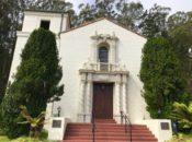 CANCELED: Presidio Chapel Open House/Docent Tour | SF