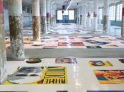 """Ai Weiwei: Yours Truly"" Film Documentary & Talk | Presidio"