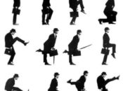 1st Annual San Francisco Silly Walk | 2020