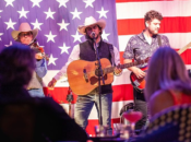 SF's Live Country Music Thursdays | Westwood