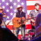 POSTPONED: SF's Live Country Music Thursdays | Westwood