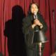 "$5 Tix: SF's ""Fog City Comedy"" Night + Free Drink   Tenderloin Museum"