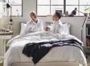 IKEA After Dark Sleep Festival | Emeryville