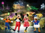 "20% Off: ""Disney on Ice"" in San Jose Opening Night | SAP Center"