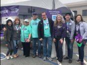 Volunteer Mixer: San Francisco Walk to End Alzheimer's | SoMa