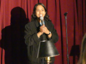 "$5 Tix: SF's ""Fog City Comedy"" Every Saturday Night 