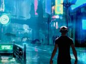 Free VR Night: Pistol Whip | Emporium SF