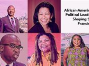 Panel Discussion & Live Music: African-American Political Leaders | SF