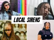Local Sirens Free Concert Series | SF
