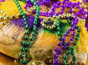 Mardi Gras Carnival: Brass, Beads & Beignets | Redwood City
