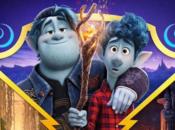 "Disney/Pixar ""Onward"" Sneak Preview Movie | San Francisco Centre 9"